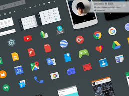 Free Android Icon Resource 226225 | Download Android Icon Resource ...