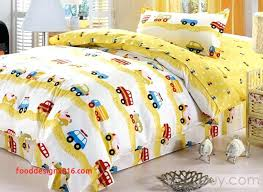 minion toddler bed set minion toddler bed set new best cartoon bed sheets images on minion toddler bed set