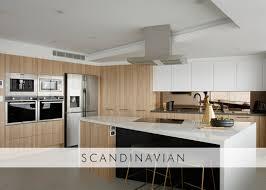 kitchens designs 2014. Fine Kitchens Scandinavian Kitchen Design Gallery And Kitchens Designs 2014