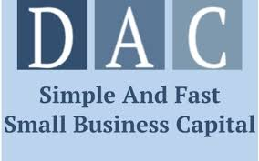 Image result for DAC Loans images