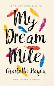 My Dream Book Design My Dream Mile