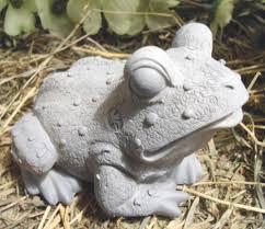slip casting molds kits concrete gardengarden statues plasteringcementfrogslatexplaster