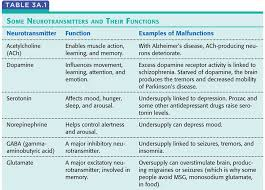 Unit 3: Biological Basis for Behavior   AP Psychology