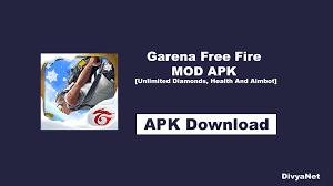 K exploit v4.2.0 download : Garena Free Fire Mod Apk V1 60 1 Diamonds Health Aimbot
