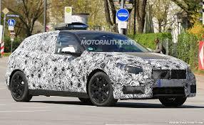 2018 bmw hatchback. brilliant bmw 2018 bmw 1 series hatchback spy shots on bmw hatchback s