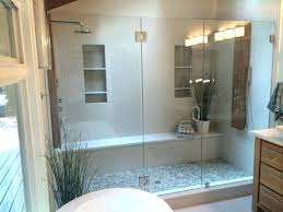 seamless shower shower doors frameless shower panel kit fin euro shower doors seamless euro glass shower