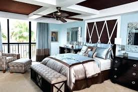 Brown And Teal Bedroom Ideas Master Bedroom Ideas In Traditional Brown And Red  Bedroom Decorating Ideas