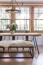 Living Room With Dining Table 17 Best Ideas About Ikea Dining Table On Pinterest Minimalist