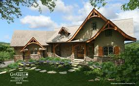 small stone house plans stone cottage house plans shiny small stone house floor plans stone cottage