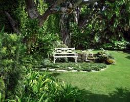 Small Picture 112 best ideas for a Prayer Garden images on Pinterest