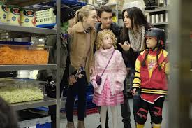 adventures in babysitting photos sabrina carpenter sofia carson disney channel catch adventures in babysitting this summer on the disney channel