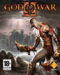 of war 2 pc game free