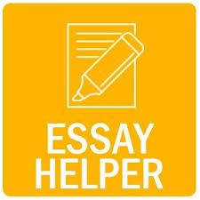 essay writing helper android apps on google play essay writing helper