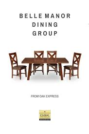 140 best DINING images on Pinterest