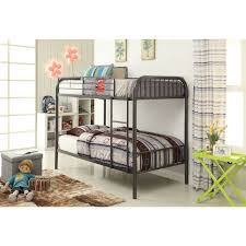 Bedroom Furniture Bristol Bedroom Luxury Furniture Kids Beds With Storage Cool Queen For