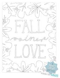 Small Picture 47 best free printable coloring pages images on Pinterest