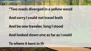 two gentlemen of verona summary characters video lesson the road not taken summary theme