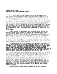 passage analysis essay the lord of the flies by william golding page 1 zoom in