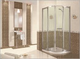 amazing bathroom floor tile design ideas modern ceramic  unique gray tile designs bathroom ceramic design ideas bathro