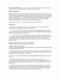 Entry Level Quality Assurance Resume Samples Briliant 20 Quality