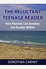 Amazon.com: Dorothea Carney: Books, Biography, Blog, Audiobooks ...