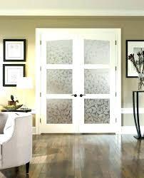 master bedroom double doors master bedroom french doors french doors to bedroom french doors for bedroom