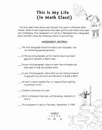 write my math essay can anyone recommend a good resume writing homework help online is equipped it is important to consider them in the process of writing