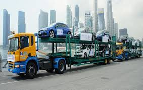 Auto Shipping Quotes Mesmerizing Auto Transport Car Shipping Free Vehicle Moving Quotes Best