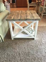 wood coffee table and end tables chic wood end tables and coffee tables furniture coffee wood