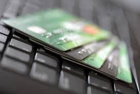 625 in rewards what is the best chase credit card of 2018