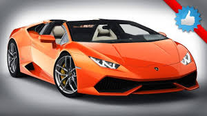 sports cars lamborghini ferrari 2014. Reviewing Cool Car Brands For 2014 Lamborghini And Sports Cars Ferrari