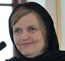 Lynda Clarke | Al-Islam.org