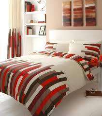 duvet covers king king size doona covers bed duvet covers blanket cover