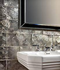 Ann Sacks Glass Tile Backsplash Plans Cool Inspiration Ideas