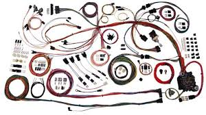 69 chevelle engine wiring harness wiring diagrams 69 chevelle clic update harness