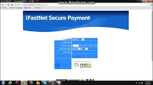 cardable site per domain me net org free by crashlinux you