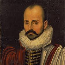 michel de montaigne essays of michel de montaigne chap  essays of michel de montaigne chap 2 12