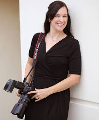 McCloud Photography - Hi, I am Brandy. I am the McCloud behind ...