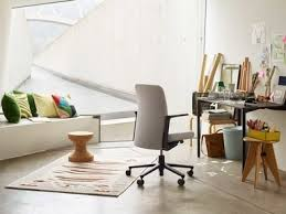 architect home office. Barber And Osgerby\u0027s New Pacific Chair In A Home Office. Architect Office O
