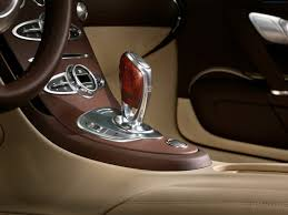 2018 bugatti veyron interior.  2018 2018 bugatti veyron specs for bugatti veyron interior