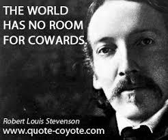 Robert Louis Stevenson quotes - Quote Coyote via Relatably.com