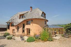 cob2 grand designs cob house for sale for £995,000 on mud house grand designs