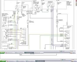 1997 mitsubishi mirage electrical diagram basic guide wiring diagram \u2022 Electrical Wiring Diagrams For Dummies 1995 mitsubishi mirage wiring diagram wiring diagram for light rh prestonfarmmotors co 1997 mitsubishi mirage radio wiring diagram 2001 mitsubishi mirage