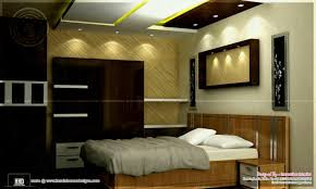 Bedroom Designs India Low Cost Decorating Ideas Throughout Design   Small Indian  Bedroom Interior Design Pictures