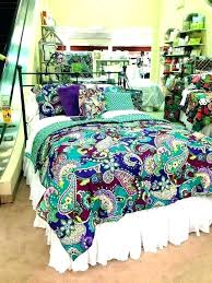 king size comforter sets on bedspreads only set check out bedding at king size