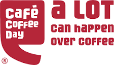 www.sloganlist.com/pic/cafe-coffee-day-slogan.png