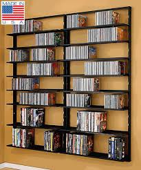 cd wall storage. Simple Wall Kitchen Outstanding Wall Mountable Dvd Rack Anshin Within Mounted Cd Storage  Modern Shelves For Metal Cabinets Intended
