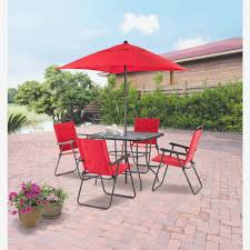 outdoor folding table and chairs awesome small outdoor folding table and chairs exotic lush poly patio