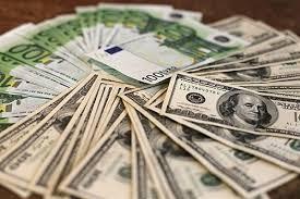 Выгодный ли валютный вклад Где выгоднее хранить иностранную  иностранная валюта
