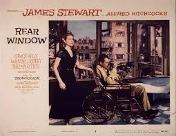 maths homework activities year mensa value on resume esl best ideas about rear window alfred hitchcock